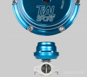 Tial6