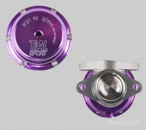Tial8