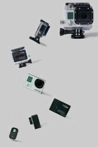 GoPro-Montage-SocMedia