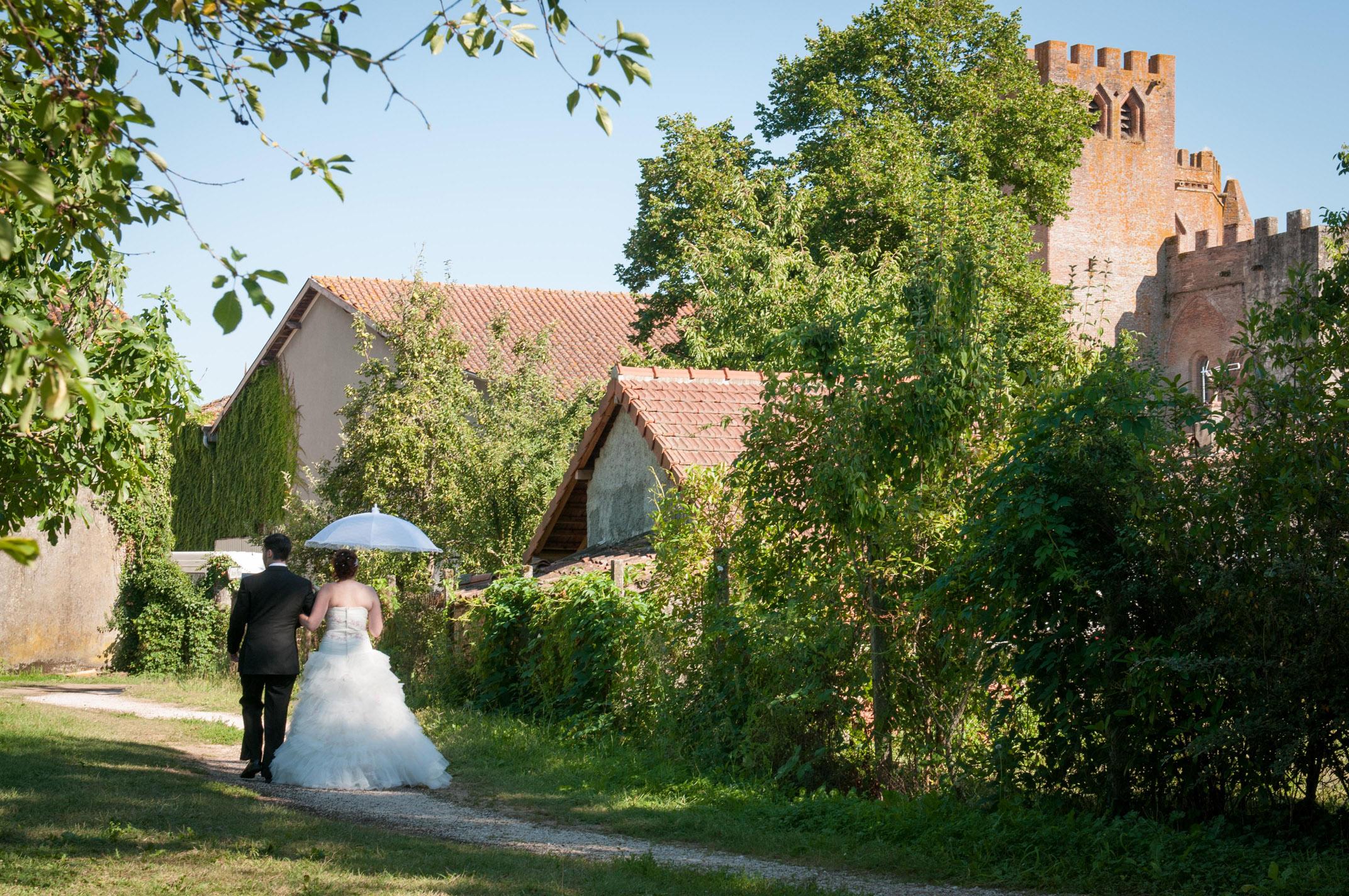 beautiful wedding scenery � fiji photographer ana239s chaine
