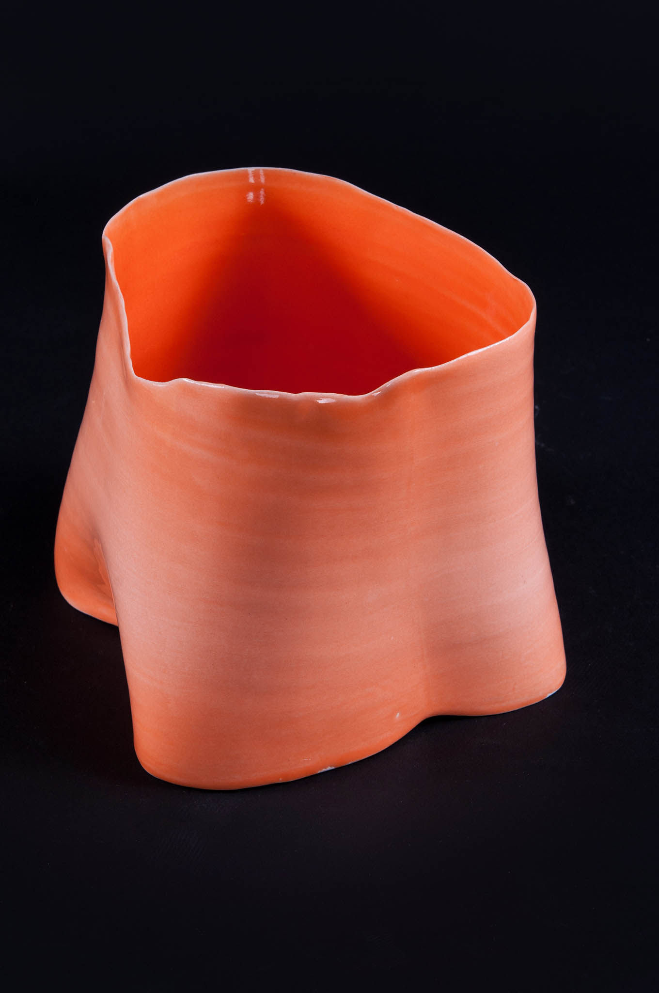 vases Nadine Spalter Auckland art reproduction professional photographer
