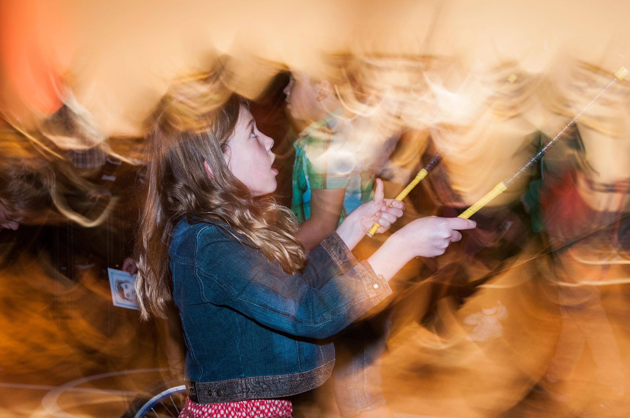 Juggle Kadimah jewish school in Auckland city 108 Greys Ave Auckland. Izaac Bar Mitzvah celebration photographed by Anais Chaine.