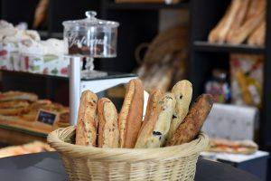 boulangervillage-82