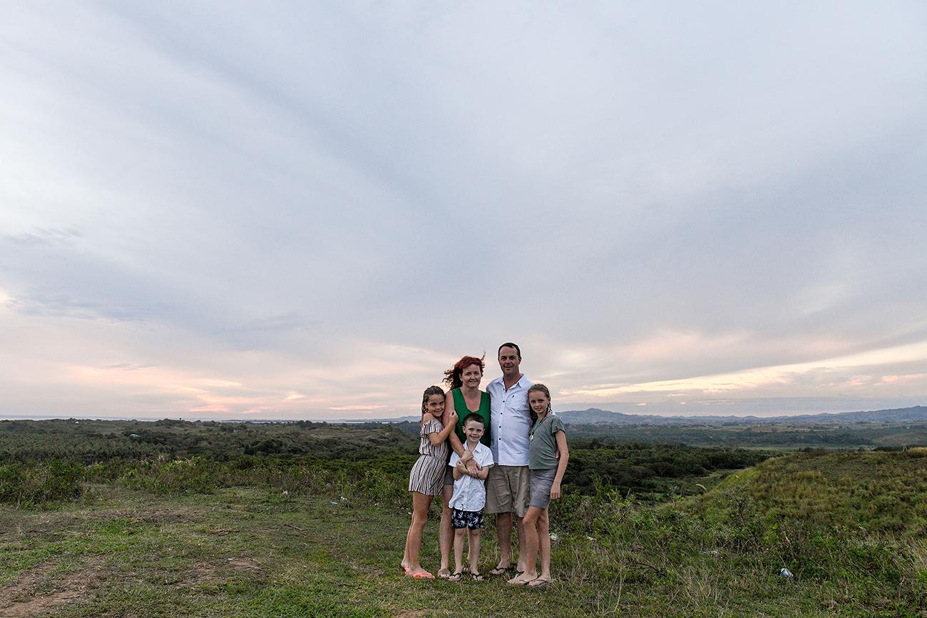 Anais hills